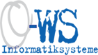 O-WS Informatiksysteme - IT-Lösungen | IT-Sicherheit | Datenschutz