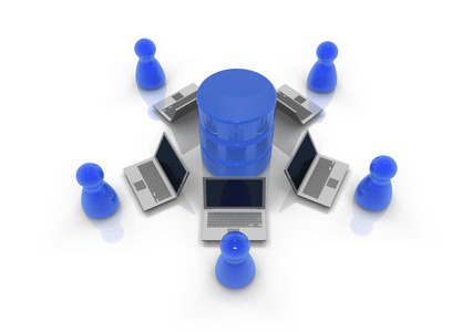 IT-Systemintegration