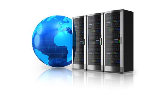O-WS Informatiksysteme Kundencenter