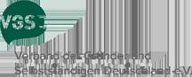 VGSD - Verband der Gründer und Selbständigen Deutschland